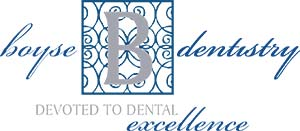 Boyse Dentistry